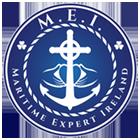 M.E.I. Logo